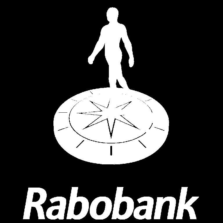 rabobank-logo01